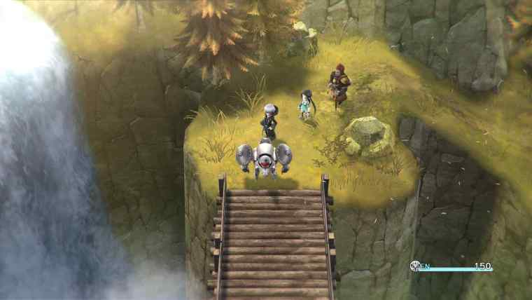 lost-sphear-screenshot-8