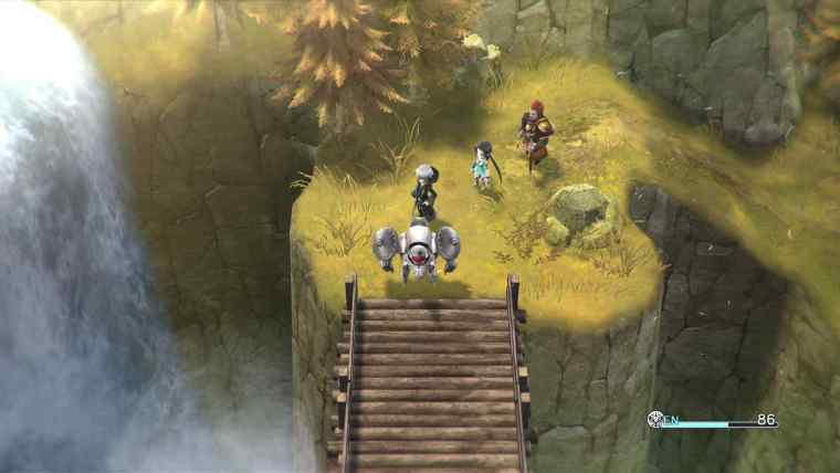 lost-sphear-screenshot-9