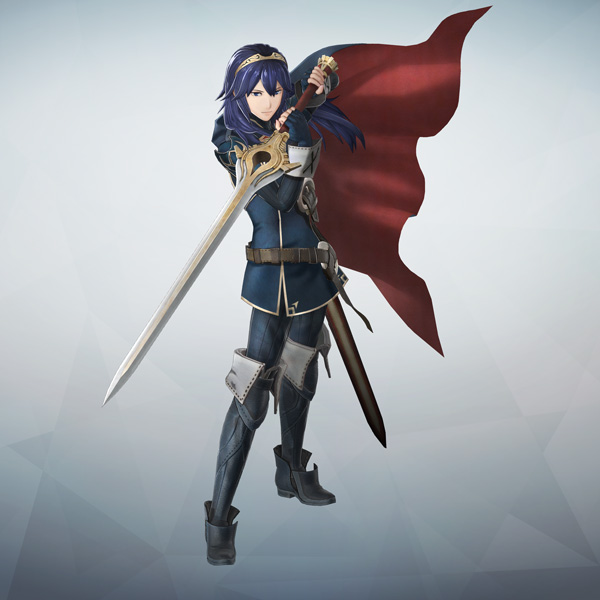 lucina-fire-emblem-warriors-screenshot-1