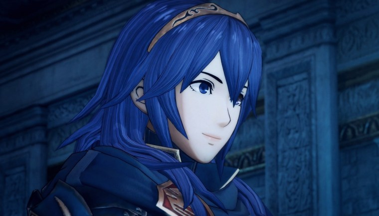 lucina-fire-emblem-warriors-screenshot-3