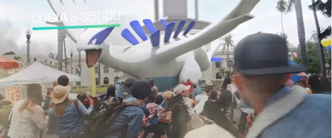 lugia-pokemon-go-image