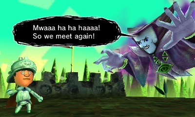 miitopia-review-screenshot-3