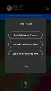 nintendo-switch-online-app-friend-invite-screenshot