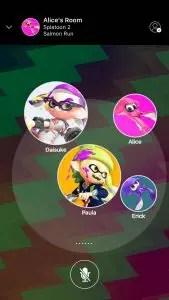 nintendo-switch-online-app-voice-chat-screenshot-1