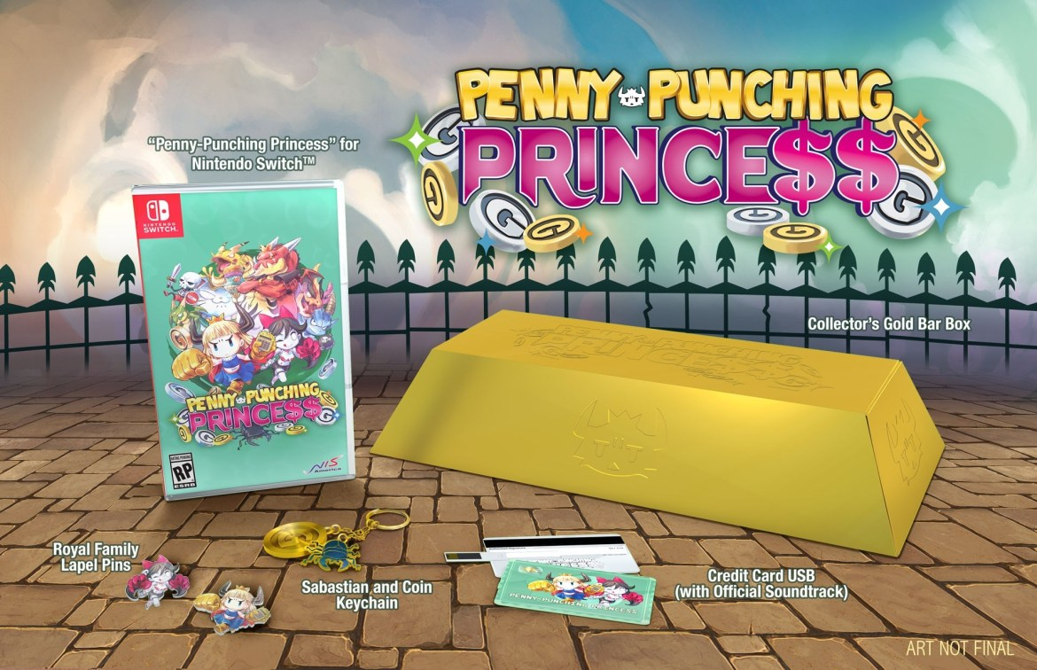 penny-punching-princess-limited-edition-image