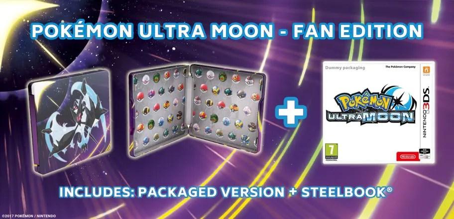 pokemon-ultra-moon-fan-edition-image