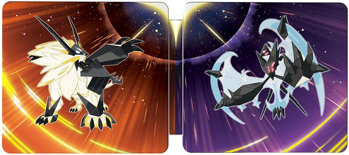 pokemon-ultra-sun-and-moon-steelbook-dual-pack-image-1