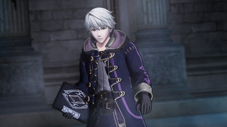 robin-fire-emblem-warriors-screenshot-4