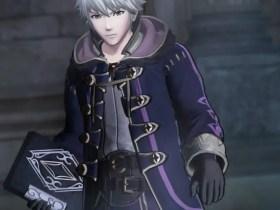 robin-fire-emblem-warriors-screenshot