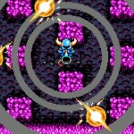 shovel-knight-blaster-master-zero-screenshot
