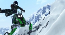 snow-moto-racing-freedom-screenshot