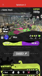splatnet-2-results-screenshot-2