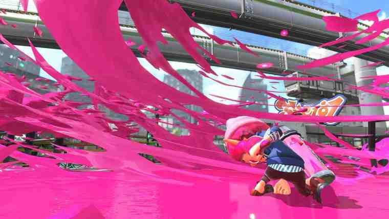 splatoon-2-review-screenshot-5