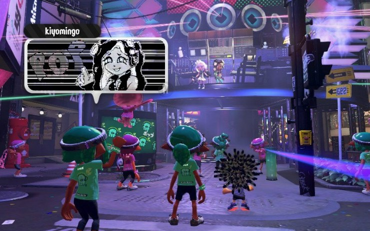 splatoon-2-splatfest-screenshot