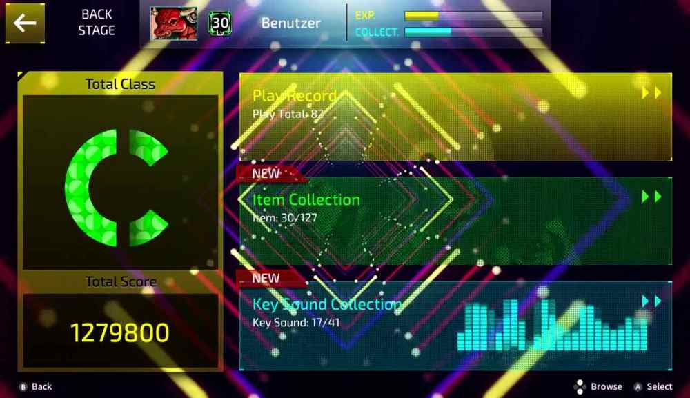 superbeat-xonic-screenshot-1