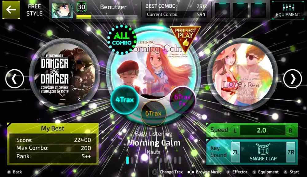 superbeat-xonic-screenshot-3