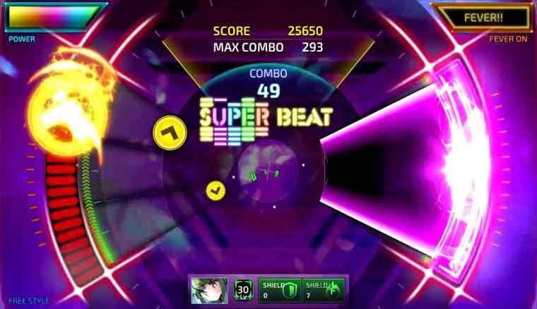 superbeat-xonic-screenshot-8
