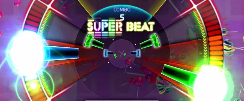 superbeat-xonic-screenshot