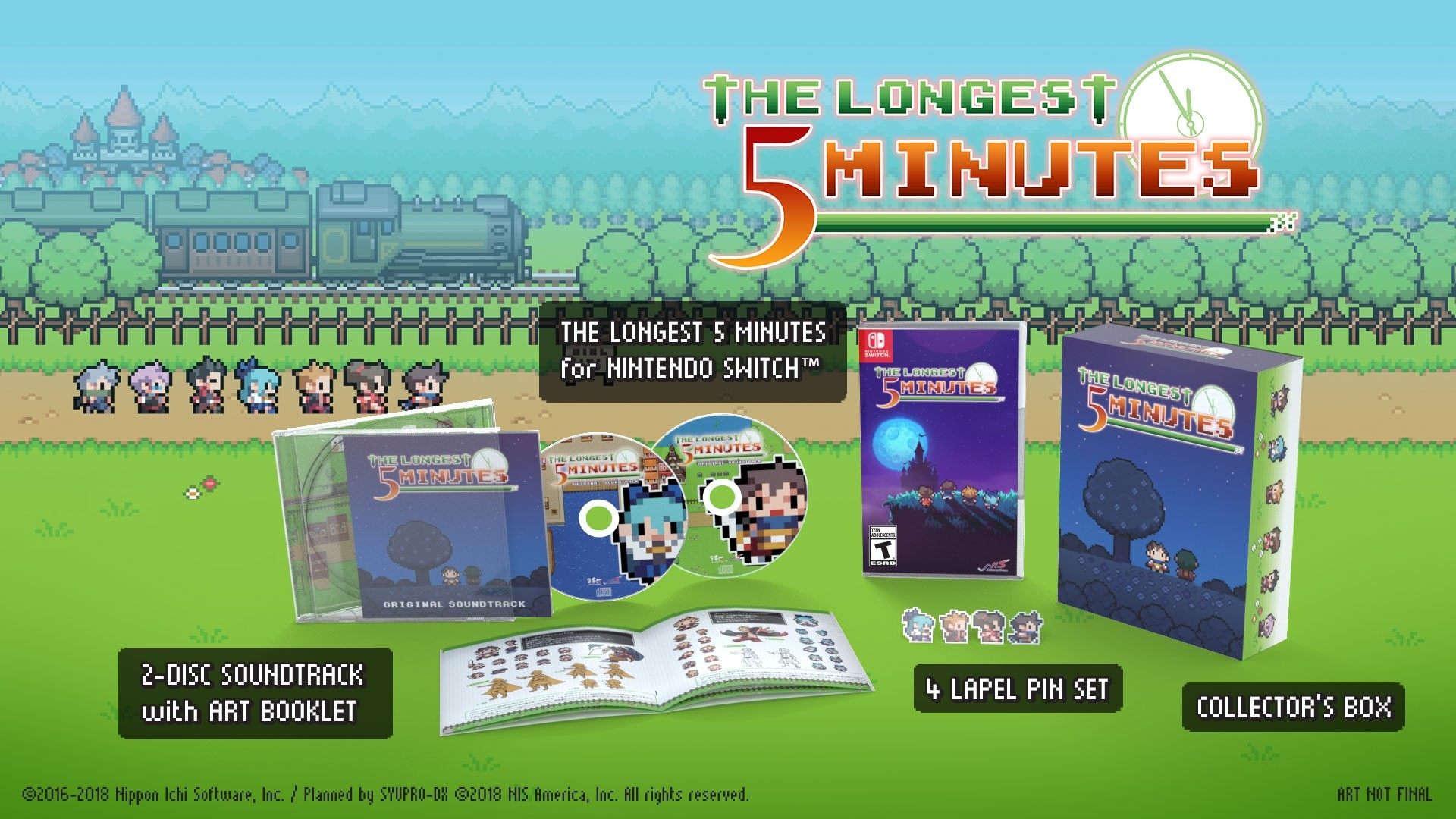 the-longest-five-minutes-limited-edition-image