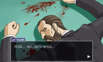 apollo-justice-ace-attorney-screenshot-1