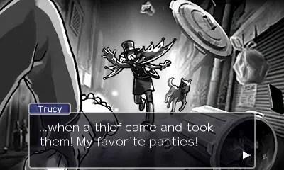 apollo-justice-ace-attorney-screenshot-13