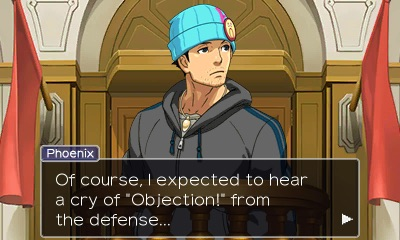 apollo-justice-ace-attorney-screenshot-2