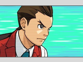 apollo-justice-ace-attorney-screenshot-5