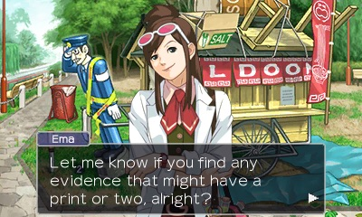 apollo-justice-ace-attorney-screenshot-8