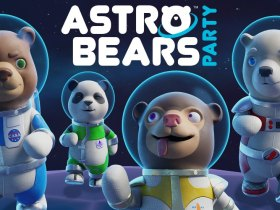 astro-bears-party-image