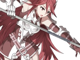 cordelia-fire-emblem-heroes-image