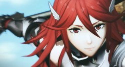 cordelia-fire-emblem-warriors-screenshot
