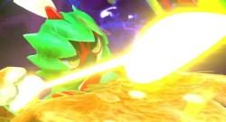 decidueye-pokken-tournament-dx-screenshot