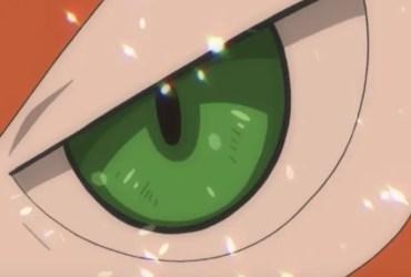 dusk-form-lycanroc-eye-screenshot