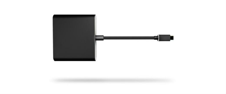 fastsnail-hdmi-type-c-adapter-nintendo-switch-image