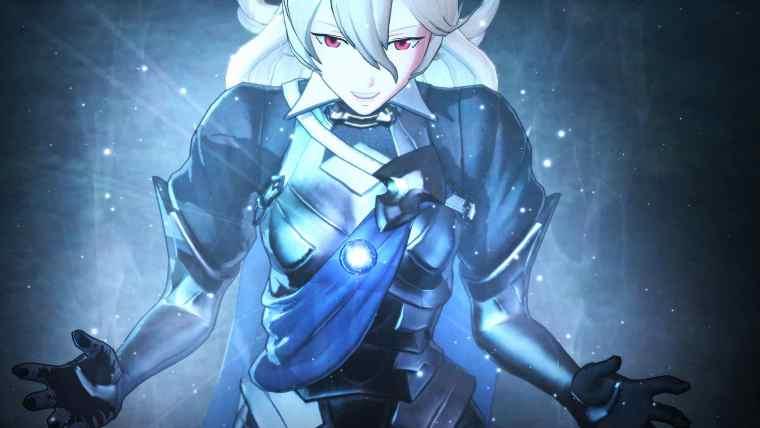 fire-emblem-warriors-gamescom-screenshot-2