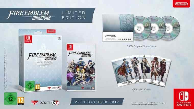 fire-emblem-warriors-limited-edition-image