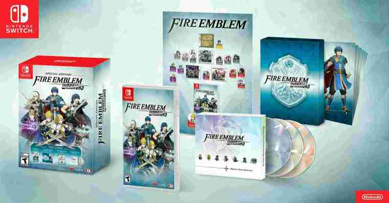 fire-emblem-warriors-special-edition-image