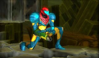 fusion-suit-metroid-samus-returns-screenshot