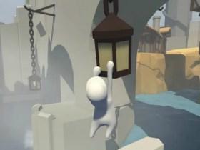 human-fall-flat-screenshot