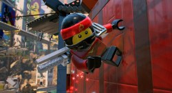 kai-the-lego-ninjago-movie-video-game-screenshot