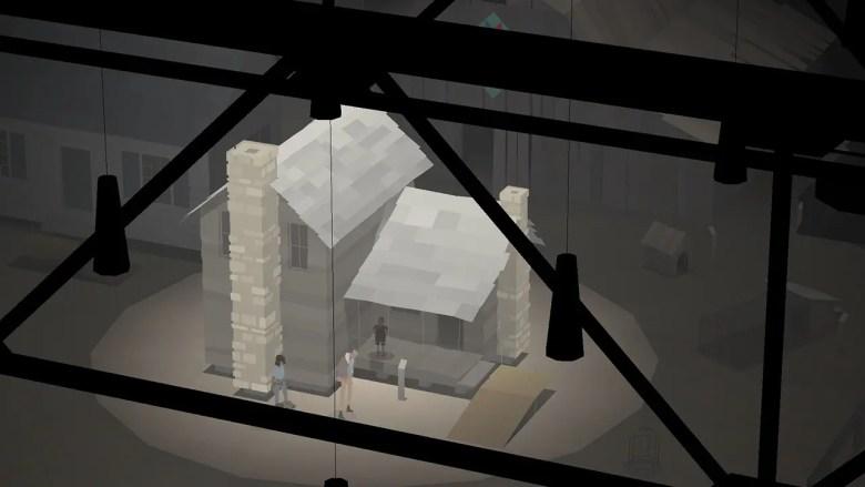 kentucky-route-zero-tv-edition-screenshot-2