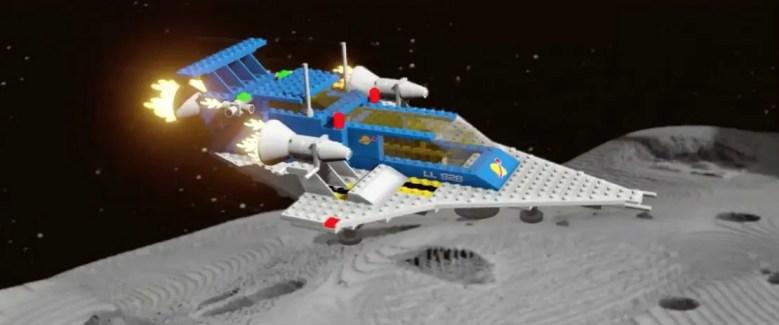 lego-worlds-classic-space-pack-screenshot