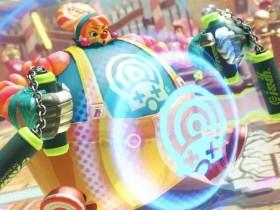 lola-pop-arms-screenshot