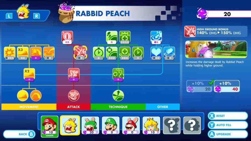 mario-rabbids-kingdom-battle-review-screenshot-3
