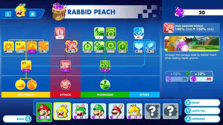 mario-rabbids-kingdom-battle-review-screenshot-3