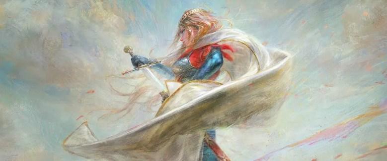monolith-soft-medieval-action-rpg-teaser-image