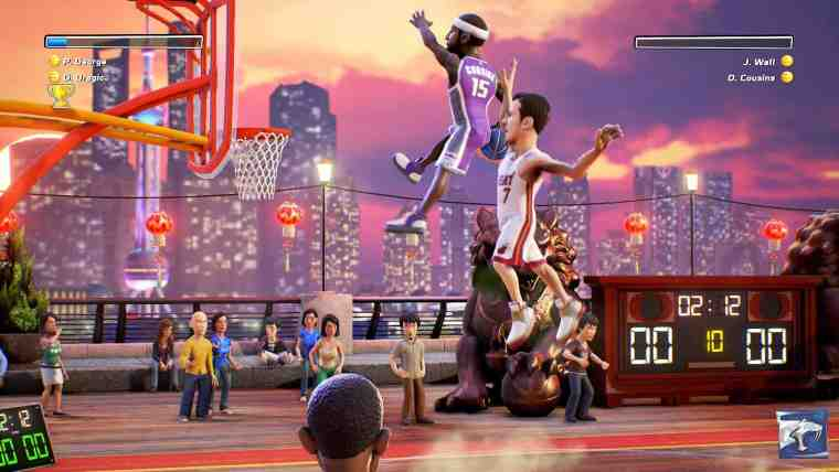 nba-playgrounds-review-screenshot-3