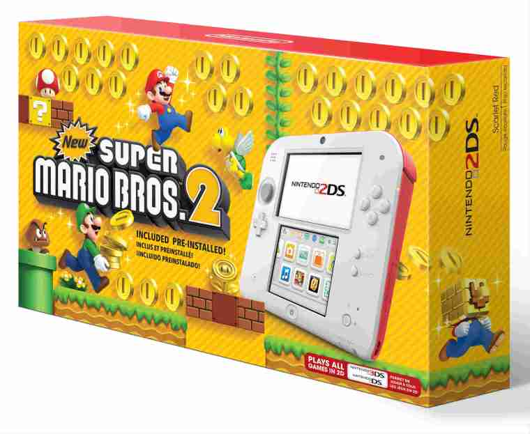 new-super-mario-bros-2-nintendo-2ds-bundle-image