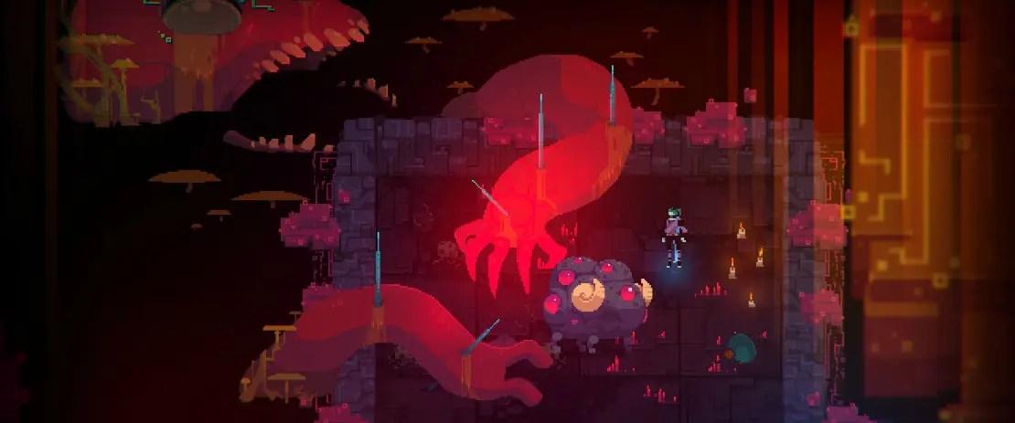 phantom-trigger-screenshot