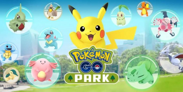 pokemon-go-park-logo